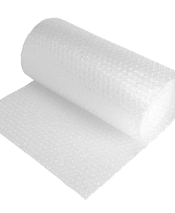 1/2 Bubble 4/12 RLS 1000 sq ft (Linear Feet 250)-#22DL10012-4 To 7 bdls
