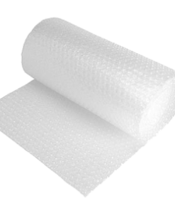 1/2 Bubble 4/12 RLS 1000 sq ft (Linear Feet 250)-#22DL10012-1 To 3 bdls